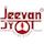 Jeevan Jyot